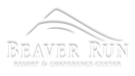Beaver Run Resort and Conference Center | Breckenridge Condominium