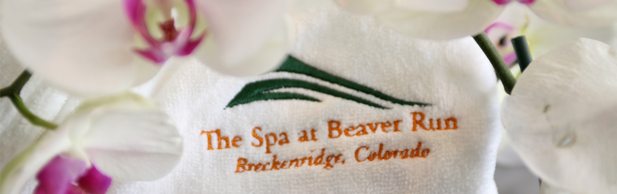 The Spa at Beaver Run