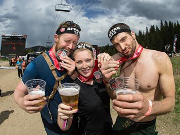 spartan race breckenridge