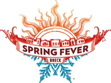 Spring Fever Breckenridge Colorado