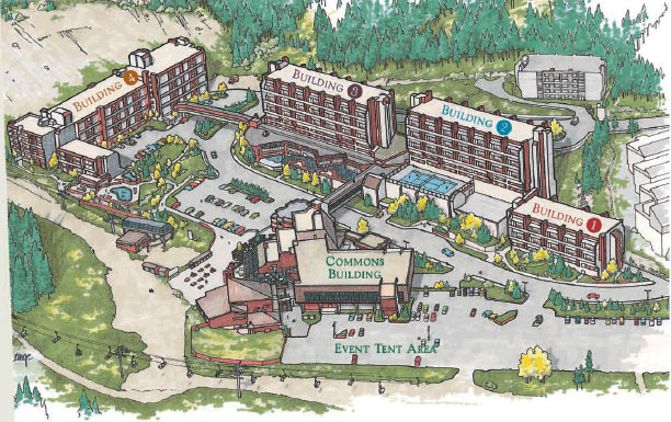 colorado ski resort map with Location Property Map on Skiresort besides 1031 additionally Westin Riverfront Resort And Spa At Beaver Creek Mountain also 313115 as well 503.