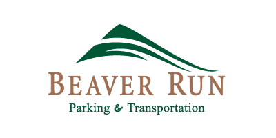 Parking and Transportation for Beaver Run resort